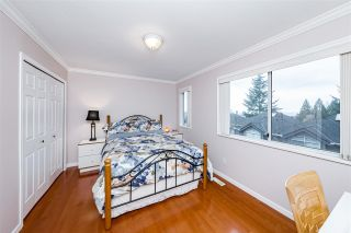 """Photo 26: 1 2990 PANORAMA Drive in Coquitlam: Westwood Plateau Townhouse for sale in """"WESTBROOK VILLAGE"""" : MLS®# R2560266"""
