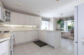 """Photo 13: 101 1280 55 Street in Delta: Cliff Drive Condo for sale in """"SANDPIPER"""" (Tsawwassen)  : MLS®# R2299127"""
