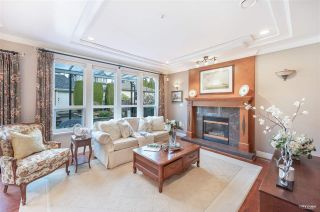 Photo 13: 4087 W 38TH Avenue in Vancouver: Dunbar House for sale (Vancouver West)  : MLS®# R2537881