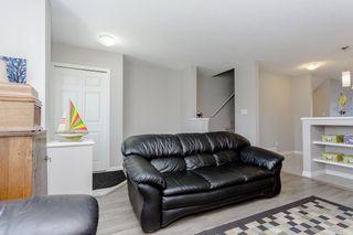 Photo 9: 4312 Prowse Link in Edmonton: Zone 55 House Half Duplex for sale : MLS®# E4262677