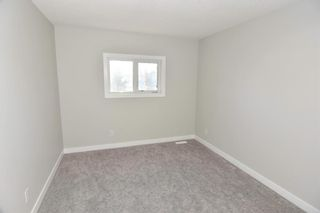 Photo 31: 77 Christie Park View SW in Calgary: Christie Park Detached for sale : MLS®# A1069071