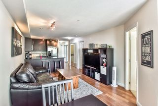"Photo 14: 210 19939 55A Avenue in Langley: Langley City Condo for sale in ""MADISON CROSSING"" : MLS®# R2265767"