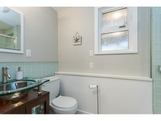 Photo 21: 22939 FULLER Avenue in Maple Ridge: East Central House for sale : MLS®# R2620143