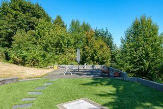 Photo 58: 5684 Seacliff Rd in : CV Comox Peninsula House for sale (Comox Valley)  : MLS®# 852423