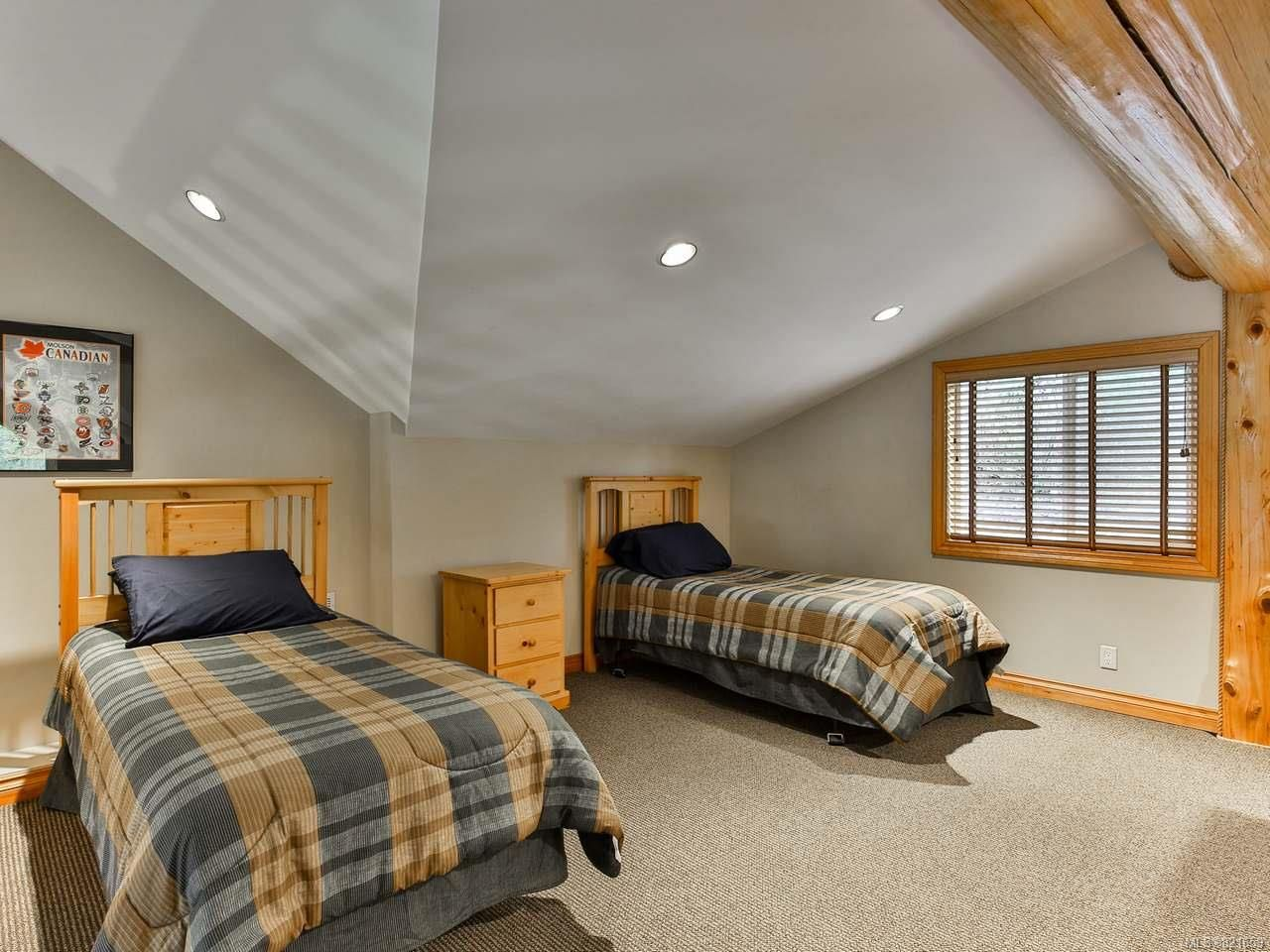 Photo 29: Photos: 1049 Helen Rd in UCLUELET: PA Ucluelet House for sale (Port Alberni)  : MLS®# 821659