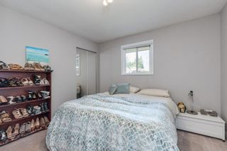 Photo 25: 12223 194A Street in Pitt Meadows: Mid Meadows House for sale : MLS®# R2593808