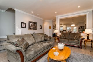 """Photo 7: 21137 77B Street in Langley: Willoughby Heights Condo for sale in """"Shaughnessy Mews"""" : MLS®# R2114383"""