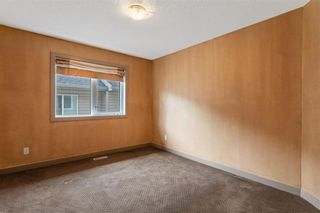 Photo 33: 12485 CRESTMONT Boulevard SW in Calgary: Crestmont Detached for sale : MLS®# C4285011