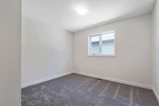 Photo 20: 628 Reynolds Crescent SW: Airdrie Detached for sale : MLS®# A1120369