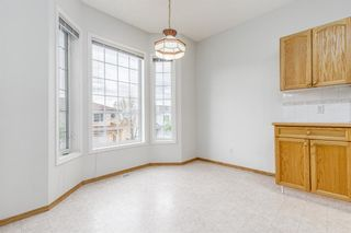 Photo 10: 81 Hamptons Link NW in Calgary: Hamptons Row/Townhouse for sale : MLS®# A1112657