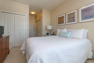 Photo 10: 410 4394 West Saanich Rd in : SW Royal Oak Condo for sale (Saanich West)  : MLS®# 866722