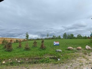 Photo 7: Lot 1 All Seasons Dr.-South of Powm Beach in Turtle Lake: Lot/Land for sale : MLS®# SK841173