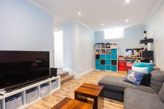 Photo 17: 4558 W 15TH Avenue in Vancouver: Point Grey House for sale (Vancouver West)  : MLS®# R2604200