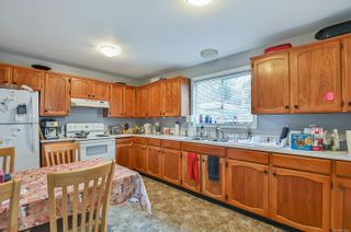 Photo 15: 1872 Treelane Rd in : CR Campbell River West House for sale (Campbell River)  : MLS®# 870095