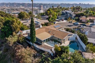 Photo 4: House for sale : 4 bedrooms : 7314 Linbrook in San Diego