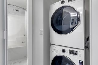 Photo 20: 1210 76 Cornerstone Passage NE in Calgary: Cornerstone Apartment for sale : MLS®# A1072557