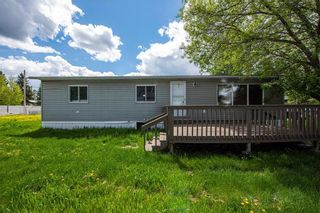 Photo 11: 6 Spruce Crescent NW: Sundre Detached for sale : MLS®# C4300514