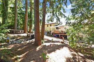 """Photo 35: 2550 TULIP Crescent in Abbotsford: Abbotsford West House for sale in """"Mill Lake"""" : MLS®# R2588525"""