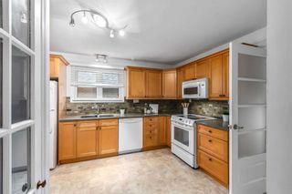 Photo 9: 784 N Central Park Boulevard in Oshawa: Centennial House (Backsplit 3) for sale : MLS®# E5257874