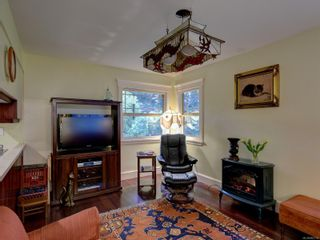 Photo 10: 1330 ROCKLAND Ave in : Vi Rockland House for sale (Victoria)  : MLS®# 862735