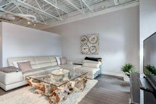 Photo 12: 501 610 17 Avenue SW in Calgary: Beltline Apartment for sale : MLS®# C4232393