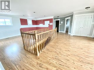 Photo 7: 7 Circular Road in Little Burnt Bay: House for sale : MLS®# 1236318