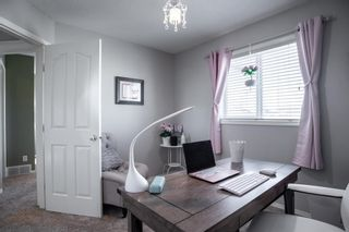 Photo 19: 408 Shannon Square SW in Calgary: Shawnessy Detached for sale : MLS®# A1088672
