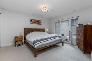 """Photo 10: 323 E 7TH Avenue in Vancouver: Mount Pleasant VE Townhouse for sale in """"ESSENCE"""" (Vancouver East)  : MLS®# R2614906"""