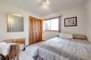 Photo 21: 119 SHULTZ Crescent: Rural Sturgeon County House for sale : MLS®# E4237199