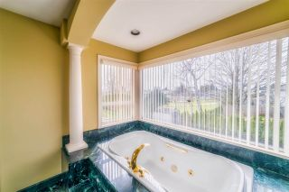 Photo 15: 7501 GRANDY Road in Richmond: Granville House for sale : MLS®# R2147899