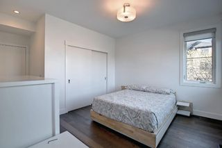 Photo 19: 141 24 Avenue SW in Calgary: Mission Row/Townhouse for sale : MLS®# A1152822