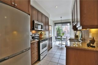 Photo 19: 3232 Epworth Crest in Oakville: Palermo West House (2-Storey) for sale : MLS®# W3179122
