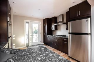 Photo 13: 15 Parkville Drive in Winnipeg: Residential for sale (2C)  : MLS®# 202028901