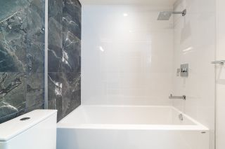 """Photo 23: 202 5289 CAMBIE Street in Vancouver: Cambie Condo for sale in """"CONTESSA"""" (Vancouver West)  : MLS®# R2534945"""