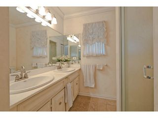 Photo 14: 2591 HYANNIS Point in North Vancouver: Blueridge NV House for sale : MLS®# V1024834