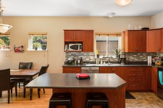 Photo 6: 3417 Pattison Way in : Co Triangle House for sale (Colwood)  : MLS®# 852302