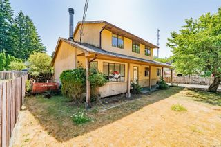 Photo 51: 3603 SUNRISE Pl in : Na Uplands House for sale (Nanaimo)  : MLS®# 881861