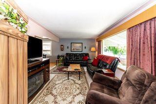 Photo 6: 10408 135 Avenue in Edmonton: Zone 01 House for sale : MLS®# E4247063