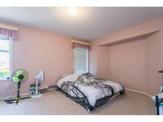 """Photo 12: 31517 SOUTHERN Drive in Abbotsford: Abbotsford West House for sale in """"Ellwood Estates"""" : MLS®# R2515221"""