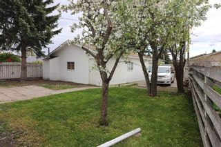Photo 45: 56 Penedo Place in Calgary: Penbrooke Meadows Detached for sale : MLS®# A1113774