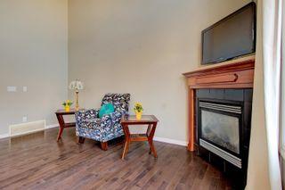 Photo 5: 11520 11 Avenue in Edmonton: Zone 55 House Half Duplex for sale : MLS®# E4253162