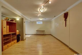Photo 22: 51 Mathieu Crescent in Regina: Coronation Park Residential for sale : MLS®# SK865654
