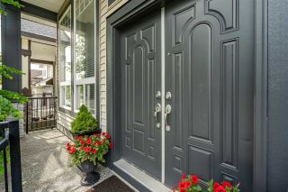 """Photo 2: 14777 67A Avenue in Surrey: East Newton House for sale in """"EAST NEWTON"""" : MLS®# R2472280"""