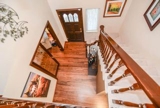 Photo 10: 21341 124 Avenue in Maple Ridge: West Central House for sale : MLS®# R2096539