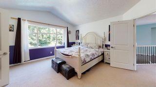 Photo 31: 6474 Cedarview Pl in : Sk Sunriver House for sale (Sooke)  : MLS®# 880175