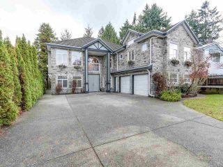 Main Photo: 725 REGAN Avenue in Coquitlam: Coquitlam West House for sale : MLS®# R2226266