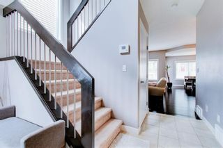 Photo 4: 6951 EVANS Wynd in Edmonton: Zone 57 House for sale : MLS®# E4249629