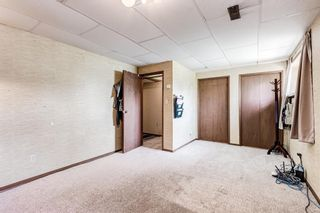 Photo 37: 5836 Silver Ridge Drive NW in Calgary: Silver Springs Detached for sale : MLS®# A1121810