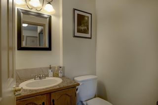 Photo 26: 20 1050 Cougar Creek Drive: Canmore Row/Townhouse for sale : MLS®# A1146328