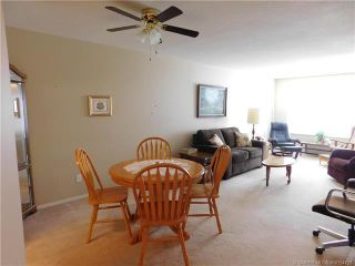 Photo 8: 202 250 Southeast 5 Street in Salmon Arm: Downtown House for sale : MLS®# 10154723